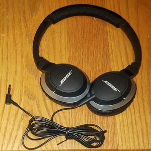 Headphones OnEar for Sale in North Grafton, MA