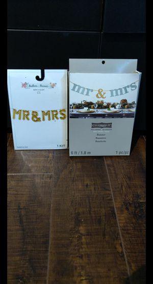 Wedding/bridal shower lot for Sale in Lynnwood, WA