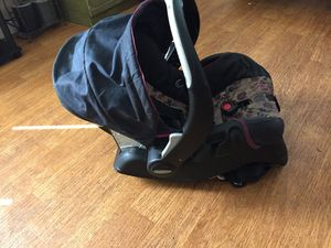Toddler car seat for Sale in Topeka, KS