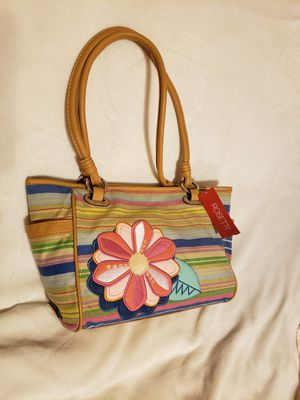 Purse for Sale in Conyers, GA