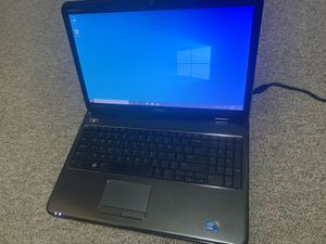 dell laptop for Sale in New Albany, IN