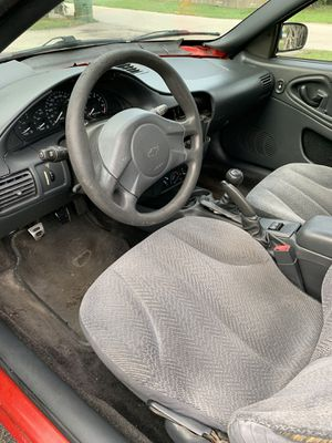 Chevrolet for Sale in Lake Worth, FL