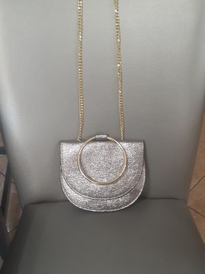 Trouve woman bag for Sale in North Las Vegas, NV