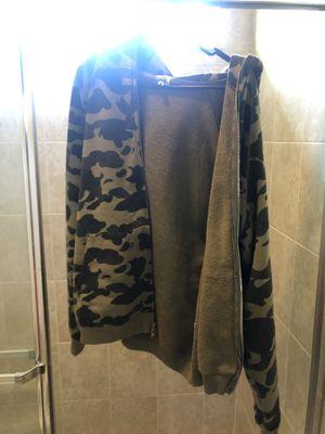 Bape hoodie for Sale in Orlando, FL