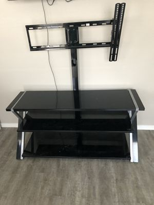 TV Mount Stand for Sale in Avondale, AZ