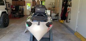 Jackson kayak for Sale in Columbus, MI