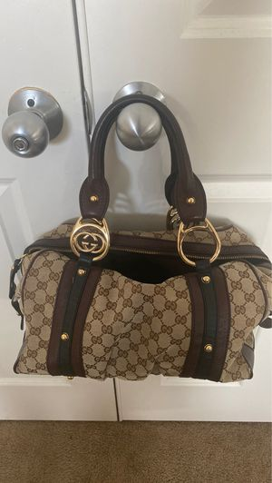 Gucci Bag for Sale in Oswego, IL