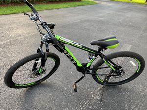 Rustic Bike for Sale in Miami, FL