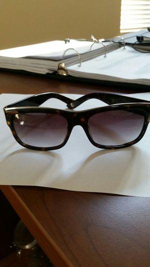 78860e2307 Gucci 1594 s tortoise sunglasses for Sale in Pomona