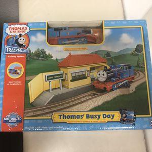 Thomas and friends for Sale in Las Vegas, NV