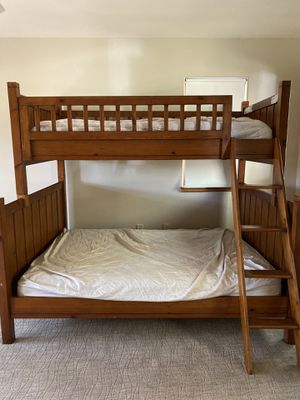 Bunk bed for Sale in Phoenix, AZ