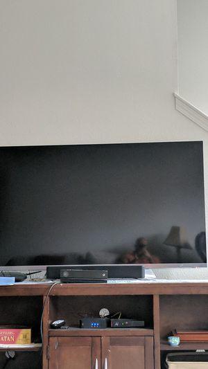 LG 55 inch smart TV - LED / 3D w glasses for Sale in Shrewsbury, MA
