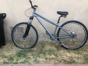 Specialized hardtail single speed MTB for Sale in West Covina, CA