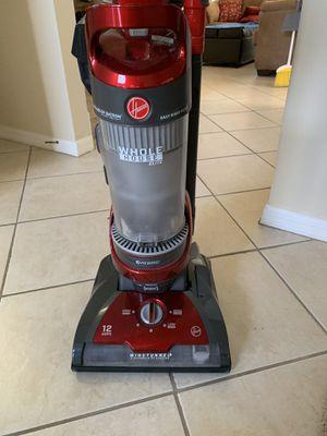 Hoover Vacuum for Sale in DeBary, FL