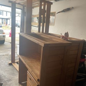 Bunk Bed for Sale in Bolingbrook, IL