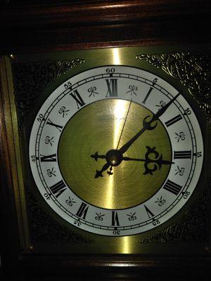 Antique Hamilton mantel clock for Sale in Audubon, NJ