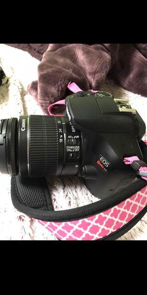 Cannon Camera for Sale in Cocoa Beach, FL