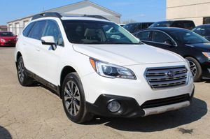 2017 Subaru Outback for Sale in Columbus, OH