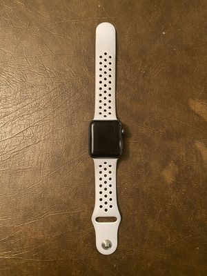 APPLE WATCH SERIES 2 for Sale in Torrance, CA