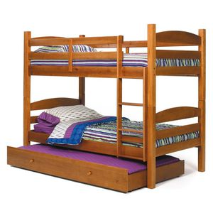 Triplex bunk bed for Sale in Lake Forest, CA