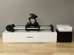 Edelkrone Sliderplus X Short (old version of the Pro Compact) for Sale in Portland, OR