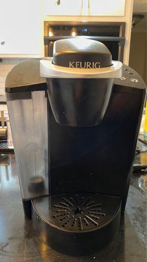 Keurig coffee/tea maker for Sale in Oakdale, PA