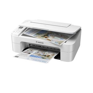 Canon TS3322 Wireless All In One Printer for Sale in Missouri City, TX