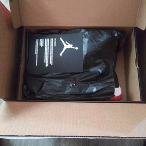 Jordan Bred 11 , Size 10 for Sale in Prospect, VA