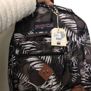 Jansport Backpacks for Sale in Riverside, CA