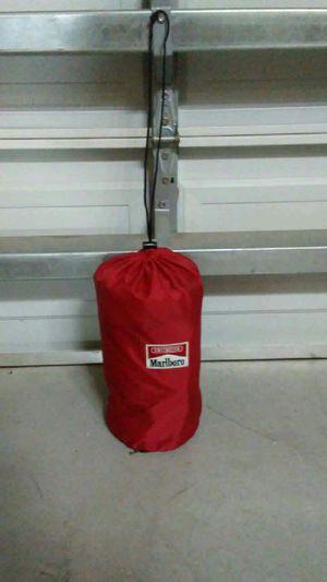 Marlboro Sleeping Bag for Sale in Palmetto, FL