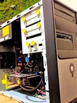 Gaming PC for Sale in Vancouver,  WA