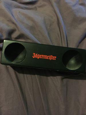 Amplifier for Sale in Merced, CA