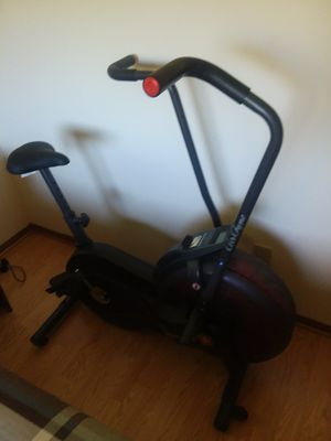 AirDyne Exercise Bike for Sale in Berlin, WI