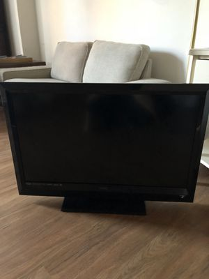 Flat Screen TV for Sale in Chicago, IL