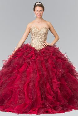 New Quinceañera Dress for Sale in Miami,  FL