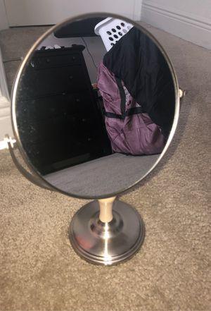 Vanity mirror for Sale in Orlando, FL