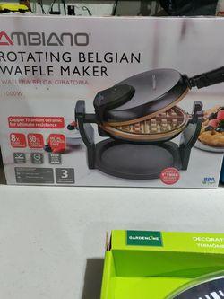 Waffle Maker for Sale in Fort Lauderdale,  FL