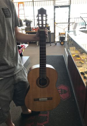 Yamaha Guitar for Sale in Rancho Cordova, CA