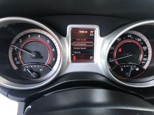Dodge Journey for Sale in Everett, WA