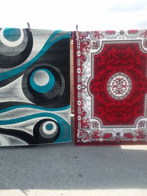 Rugs for Sale in Lakeland, FL