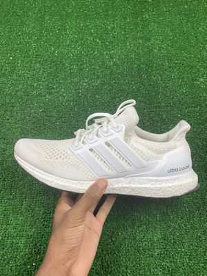 Adidas Ultra boost for Sale in Stone Mountain, GA