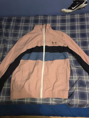 Barney cools jacket for Sale in Upland, CA