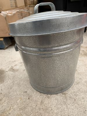 Bucket for Sale in Chino Hills, CA