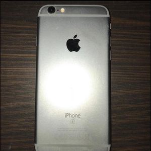 iPhone 6s for Sale in Minot, ND