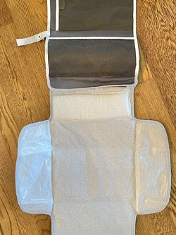 Diaper changing kit BRAND NEW for Sale in Virginia Beach,  VA