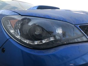 Subaru headlights for Sale in Cerritos, CA