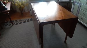Furniture for Sale in Cheektowaga, NY
