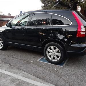 2007 Honda CRV EX-L Navigation back up Camera for Sale in Woodside, CA