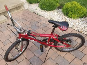 """NEXT BICYCLE 20"""" for Sale in Germantown, MD"""