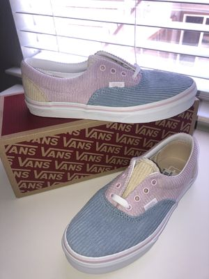 Vans for Sale in Tracy, CA